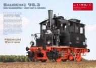 Baureihe 98.3