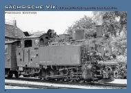Auszug aus dem Katalog Fahrzeuge 2012 zur VIk