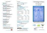 download Programm - König und May GbR