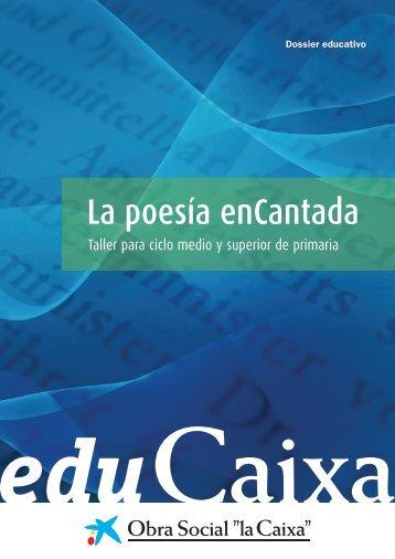 Archivo PDF descargable - Actividades Educativas