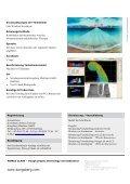 Fächerlot mit SIS als Steuerungssoftware, Kurs ID EMSIS-0201 - Page 2