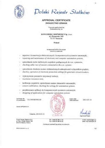 polski fęejesłr Słałieóro