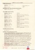 ~ +m 1A ~± - Kongsberg Maritime - Page 2