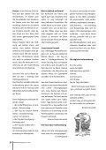 OSTERN - Seite 2