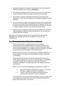 Application for Private Use of Road Reserves and Nature Strips - Page 6