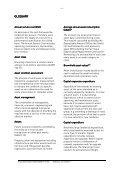 Asset Management Plan - Buildings - Ku-ring-gai Council - Page 6