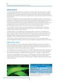 69 • preserving and enhancing biodiversity on private property in ... - Page 4