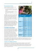 69 • preserving and enhancing biodiversity on private property in ... - Page 5