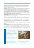 69 • preserving and enhancing biodiversity on private property in ... - Page 7