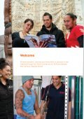 Te Puna Wānaka Short Course Guide Learn what you love - Page 2