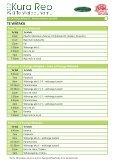 TE UTU - Page 2