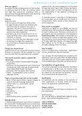 Kā Manukura o te Reo - Application Form - Kotahi Mano Kaika - Page 3