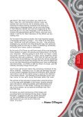 Te Hū o Moho Book 4 - Te Pirere - Kotahi Mano Kaika - Page 6