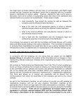bce ontario employees - Koskie Minsky LLP - Page 4