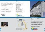 Kompetenz in Marketing und Vertrieb - Kompetenzregion Mittelstand ...