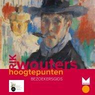 wouters - Koninklijk Museum voor Schone Kunsten Antwerpen