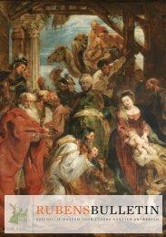 PDF, 3,36 MB - Koninklijk Museum voor Schone Kunsten Antwerpen