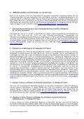 Internetadressen des Monats - Seite 6