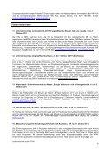Internetadressen des Monats - Seite 7