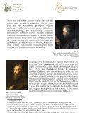 rubensbulletin - Koninklijk Museum voor Schone Kunsten Antwerpen - Seite 3