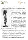 rubensbulletin - Koninklijk Museum voor Schone Kunsten Antwerpen - Seite 7