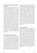 le guide du beagle pdf
