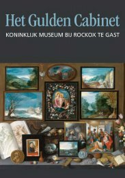 visitors' guide (PDF, 3,42 MB)