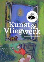'Kunst en Vliegwerk' (PDF, 829 kB) - Koninklijk Museum voor ...