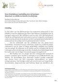 Peter Paul Rubens' Aanbidding door de koningen: Materiaal - Page 3