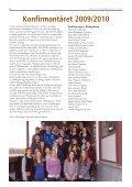 helg over biskopshavn - KFUK-KFUM-speiderne - Page 2