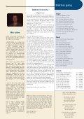 helg over biskopshavn - KFUK-KFUM-speiderne - Page 4