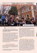 helg over biskopshavn - KFUK-KFUM-speiderne - Page 6