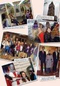 helg over biskopshavn - KFUK-KFUM-speiderne - Page 7