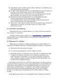 Ny Forskrift av 6. mai 2011 (.pdf) - Regjeringen.no - Page 2