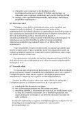 Ny Forskrift av 6. mai 2011 (.pdf) - Regjeringen.no - Page 3