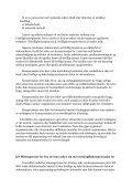 Ny Forskrift av 6. mai 2011 (.pdf) - Regjeringen.no - Page 4
