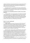 Ny Forskrift av 6. mai 2011 (.pdf) - Regjeringen.no - Page 5