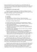 Ny Forskrift av 6. mai 2011 (.pdf) - Regjeringen.no - Page 6