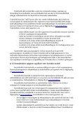 Ny Forskrift av 6. mai 2011 (.pdf) - Regjeringen.no - Page 7