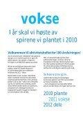 aktivitetsheftet - Norges KFUK-KFUM-speidere - Page 2