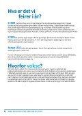 aktivitetsheftet - Norges KFUK-KFUM-speidere - Page 4