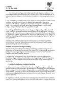Religionspedagogisk uttalelse ved Elisabeth Tveito Johnsen ... - Page 2