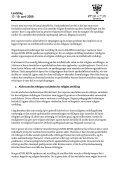Religionspedagogisk uttalelse ved Elisabeth Tveito Johnsen ... - Page 3
