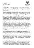 Religionspedagogisk uttalelse ved Elisabeth Tveito Johnsen ... - Page 4