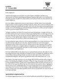 Religionspedagogisk uttalelse ved Elisabeth Tveito Johnsen ... - Page 5