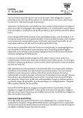 Religionspedagogisk uttalelse ved Elisabeth Tveito Johnsen ... - Page 6
