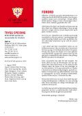 Trygg speiding - KFUK-KFUM-speiderne - Page 2