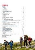 Trygg speiding - KFUK-KFUM-speiderne - Page 3