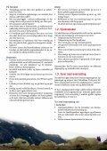 Trygg speiding - KFUK-KFUM-speiderne - Page 5