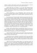 keskin meslek yüksek okulu örneği - Page 2